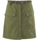 Craghoppers NosiLife Miro Skirt Women olive